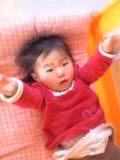 image/miopapa2-2006-03-27T21:48:02-1.jpg
