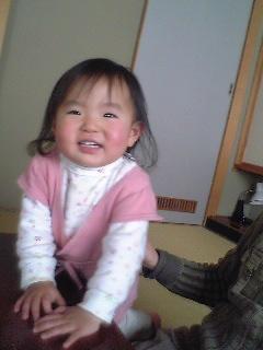 image/miopapa2-2006-03-30T15:59:04-1.JPG