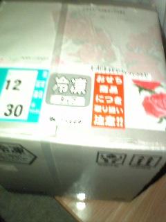 VFSH0090.JPG